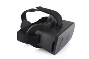 Gogle VR Modecom Volcano Blaze