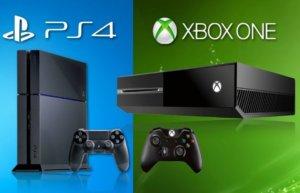 Wypożycalnia konsol Xbox Kinect PS VR Playstation