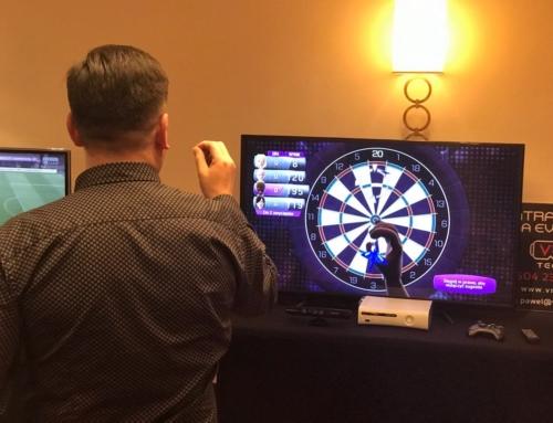 Realizacja: Gogle VR, konsole, symulator rajdowy VR wynajem na imprezę