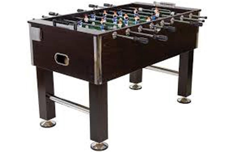 Stół do piłkarzyków wynajem na imprezę